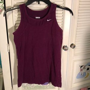 💥5 for $25💥 Nike workout Tank